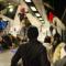 «Γολγοθάς» η μετακίνηση των ατόμων με ρευματικά νοσήματα με τα Μέσα Μαζικής Μεταφοράς
