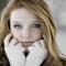 10 κακές συνήθειες που βλάπτουν το δέρμα τον χειμώνα