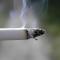 Αρθροπλαστική: Το κάπνισμα επηρεάζει το αποτέλεσμα;