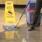 Yπογραφή ατομικών συμβάσεων εργασίας για την καθαριότητα, σίτιση & ασφάλεια του νοσοκομείου «Η Σωτηρία»