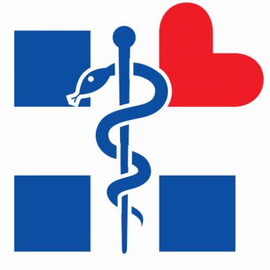 1η Συνεδρίαση της Ολομέλειας του Εθνικού Συμβουλίου Δημόσιας Υγείας – Ε.ΣΥ.Δ.Υ.