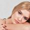 Botox: Γιατί οι νέες το ξεκινούν από τα 25;