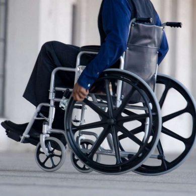 ΕΣΑΜΕΑ: Δυσμενή τα στοιχεία για την εργασία των ατόμων με αναπηρία