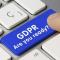 Νέος Γενικός Κανονισμός για την Προστασία Δεδομένων: Τι αλλάζει στην Υγεία
