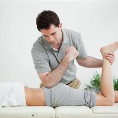 Οργισμένη αντίδραση του Πανελληνίου Συλλόγου Φυσικοθεραπευτών για την παροχή φυσικοθεραπειών σε γυμναστήρια