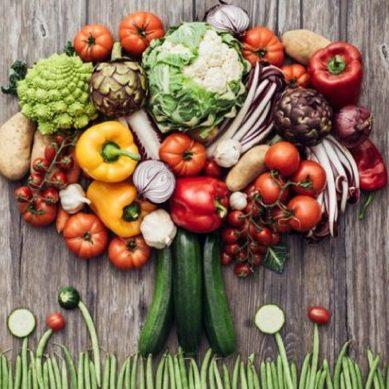 Μπορεί η διατροφή να προλάβει ή να αντιμετωπίσει τα αυτοάνοσα νοσήματα;