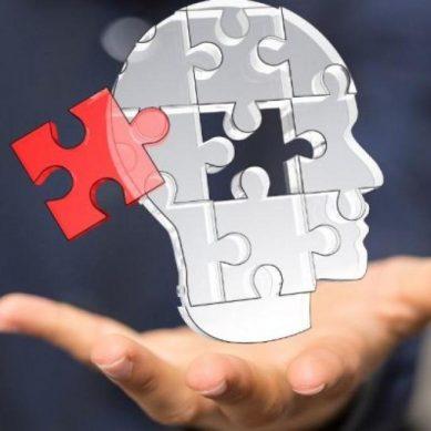 Πρόγνωση Αλτσχάιμερ 30 χρόνια νωρίτερα με μία απλή εξέταση αίματος
