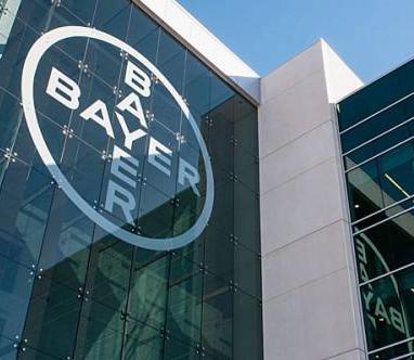Η ΕΕ ενέκρινε την εξαγορά της Monsanto από τη Bayer