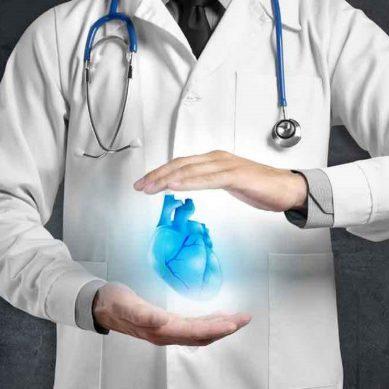 ΕΕΚΕ: Το clawback θα στείλει όσους καρδιολόγους έχουν απομείνει στο εξωτερικό