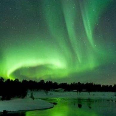 Η Φινλανδία είναι η πιο ευτυχισμένη χώρα στον κόσμο – Και αυτός είναι ο λόγος
