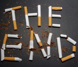 προϊόντων καπνού