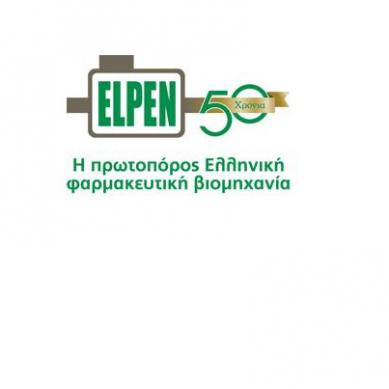 Νέο υπολιπιδαιμικό φάρμακο από την ELPEN