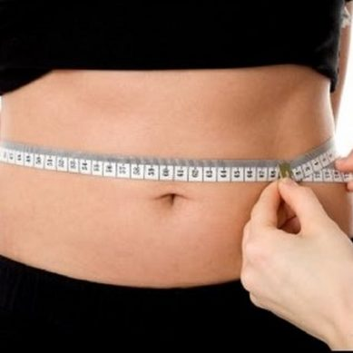 Η πρόωρη έναρξη της εφηβείας στις γυναίκες συνδέεται με αυξημένο κίνδυνο παχυσαρκίας