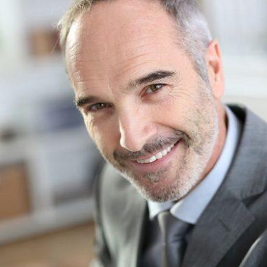10+1 επιστημονικά τεκμηριωμένες συμβουλές για υγιή προστάτη