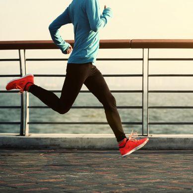 Η άσκηση θεραπεύει ασθένειες καλύτερα από τα φάρμακα