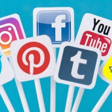 Νέα έρευνα: Τα social media κάνουν τα κορίτσια δυστυχισμένα