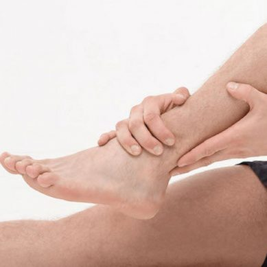 8 πράγματα που πρέπει να ξέρουμε για τον πόνο στον αχίλλειο τένοντα