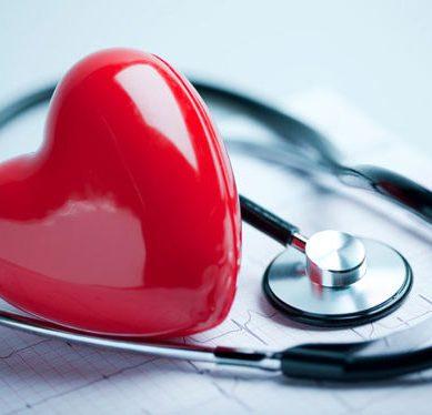 Τρανσθυρετίνη μυοκαρδιοπάθεια: Ελπίδες από θεραπεία για την θανατηφόρα νόσο