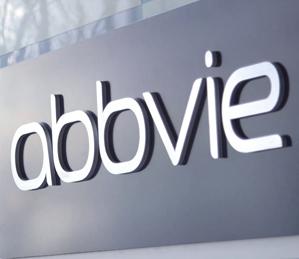 Abbvie: Πολύ ψηλά μεταξύ των εταιρειών με το καλύτερο εργασιακό περιβάλλον στην Ελλάδα