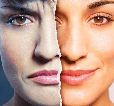Διπολική διαταραχή: 4 μύθοι για την ασθένεια της Μαράια Κάρεϊ