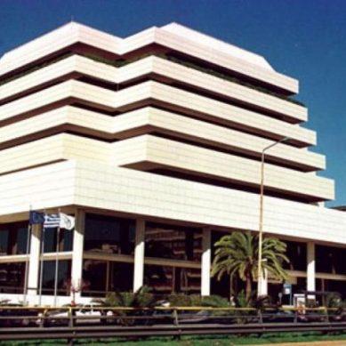 Συστηματικό Σκληρόδερμα: Επιστημονική εκδήλωση στο Ωνάσειο