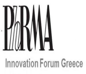 PhRMA Innovation Forum