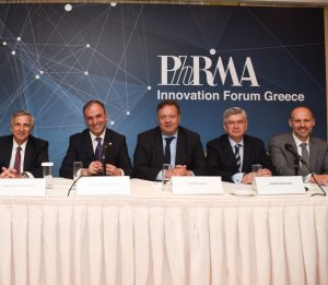 PhRMA Innovation Forum