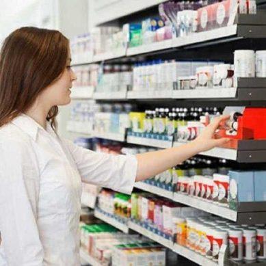 Νέα δεδομένα από τον ΕΟΠΥΥ για τις συσκευασίες Ειδικής Διατροφής