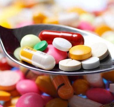 Τα αντιβιοτικά αυξάνουν τον κίνδυνο για πέτρες στα νεφρά, ιδίως σε παιδιά και εφήβους