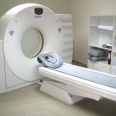 Εγκατάσταση Αξονικών Τομογράφων σε 19 νοσοκομεία: Ποια επωφελούνται