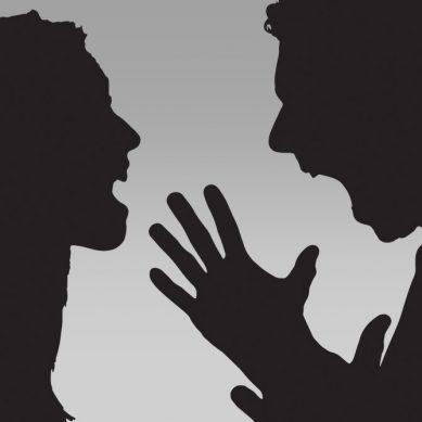 Θυμός: Γιατί χάνουμε μερικές φορές τον έλεγχο