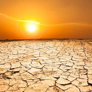 Αιμορροΐδες: Επιδεινώνει η ζέστη τα συμπτώματα;