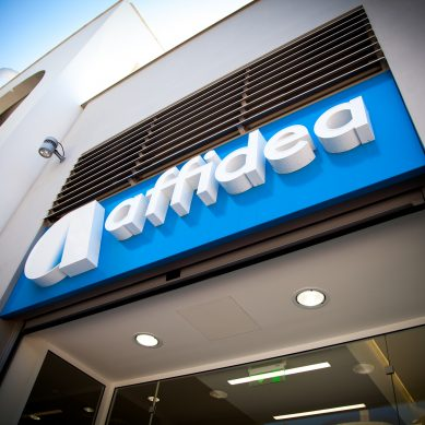 Affidea: Δυναμική Είσοδος στην αγορά της Πορτογαλίας