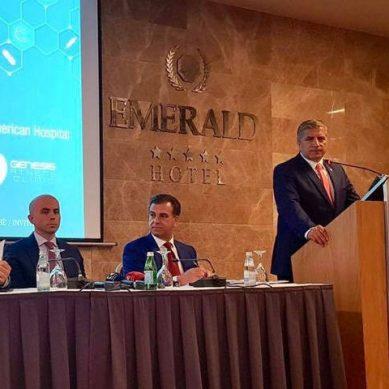 Τουρισμός υγείας: Η Ελλάδα διεκδικεί πρωταγωνιστικό ρόλο στα Βαλκάνια