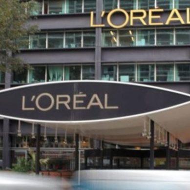 Η L'Oréal εξαγοράζει την κορεατική Stylenanda