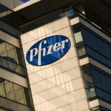 «Συνταγή για μια καλύτερη ζωή»: Η νέα ενημερωτική εκστρατεία της Pfizer Hellas για τη Φαρμακευτική Συμμόρφωση