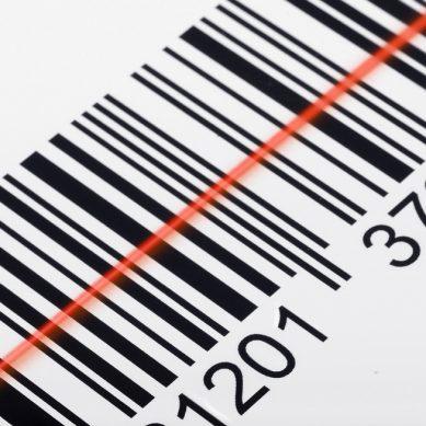 Το θέμα των διαφορετικών barcode και πάλι στο προσκήνιο