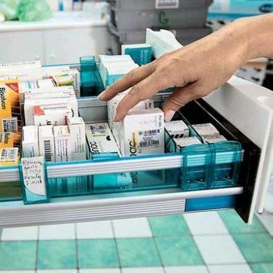 Ανάκληση του τέλους εισόδου 25% στα νέα φάρμακα ζητά το PhRMA Innovation Forum