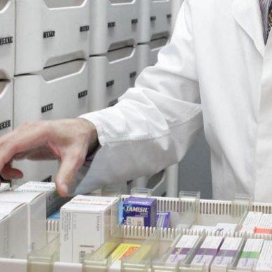 ICAP: Εκτός στόχων η διείσδυση γενόσημων φαρμάκων