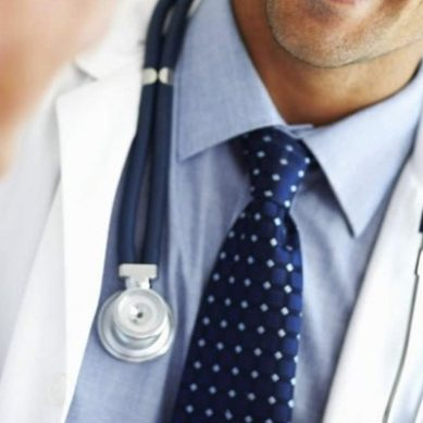 Οικογενειακοί γιατροί: Αναρτήθηκε ο προσωρινός πίνακας από τον ΕΟΠΥΥ