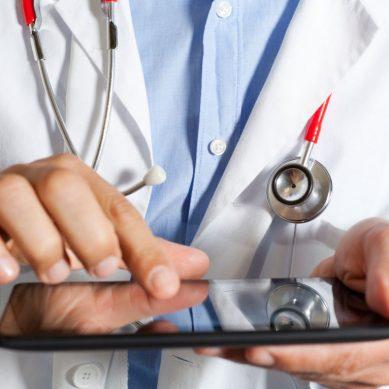 Ηλεκτρονική Συνταγογράφηση: Έτοιμα 8 νέα Θεραπευτικά Πρωτόκολλα