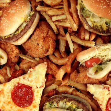 ΠΟΥ: Νέα πρόταση για να μειωθούν κορεσμένα & τρανς λιπαρά από τη Διατροφή