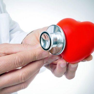 Διαβήτης: Κίνδυνος για καρδιαγγειακά πριν από τη διάγνωση