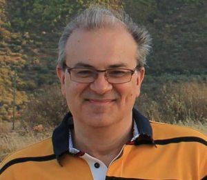 Π. Δελούκας