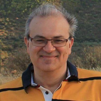 Ο Ελληνας επιστήμονας της διασποράς Π. Δελούκας μέλος της βρετανικής Ακαδημίας Ιατρικών Επιστημών