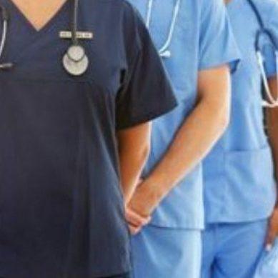 ΠΟΕΔΗΝ: Άνθρακας ο θησαυρός των εξαγγελιών της κυβέρνησης για 10.000 προσλήψεις στην Υγεία την επόμενη τετραετία