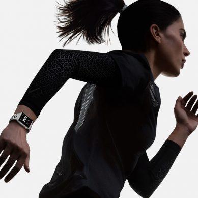 Τα «έξυπνα ρολόγια» προβλέπουν υπέρταση και υπνική άπνοια