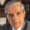 Έφυγε από τη ζωή ο Ιδρυτής και Πρόεδρος της ΒΙΑΝΕΞ, Παύλος Γιαννακόπουλος