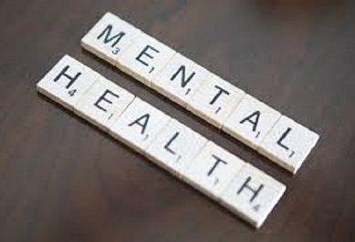 Παρουσίαση του Τομεοποιημένου Σχεδιασμού Ανάπτυξης των Μονάδων Ψυχικής Υγείας