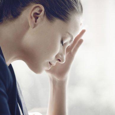 Άγχος και αγχώδης διαταραχή: ποιες είναι οι διαφορές